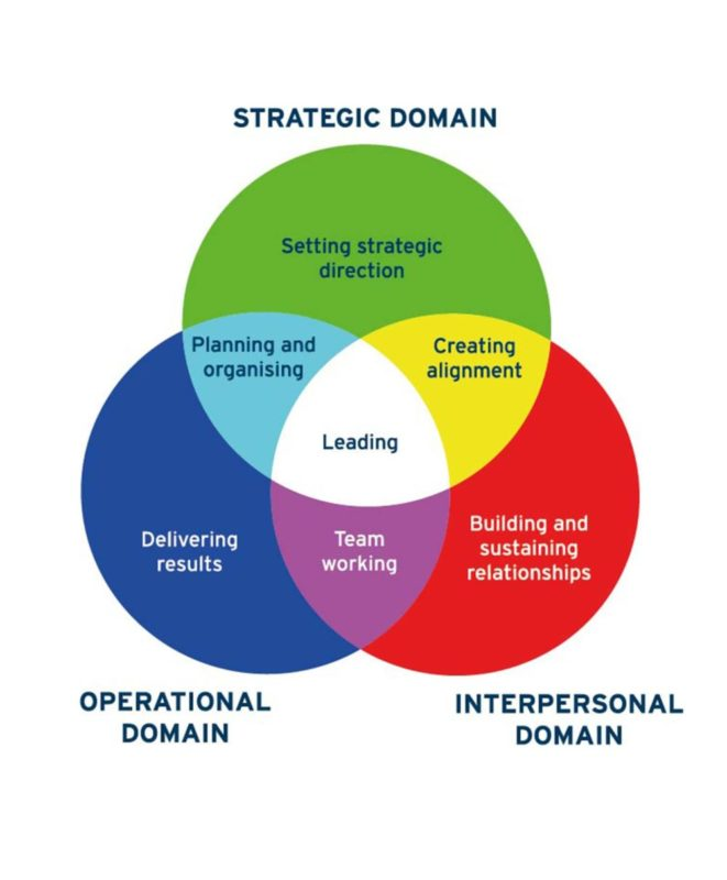 domains scheme with leading