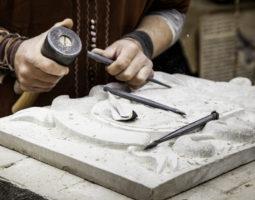 Craftsmanship like Extreme Programming
