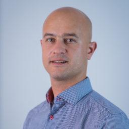 Profile photo of Ivo Dimitrov